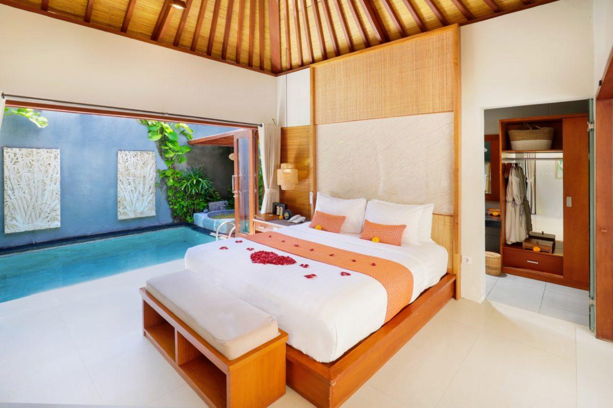 Lagian Kriyamaha Villa Bali Com